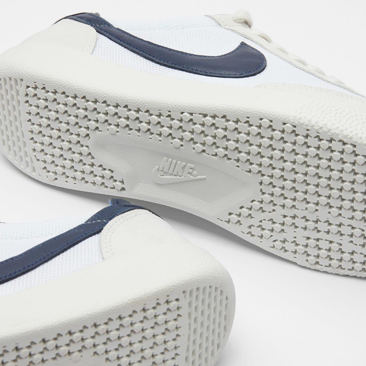 Nike Killshot OG SP - CU9180-102