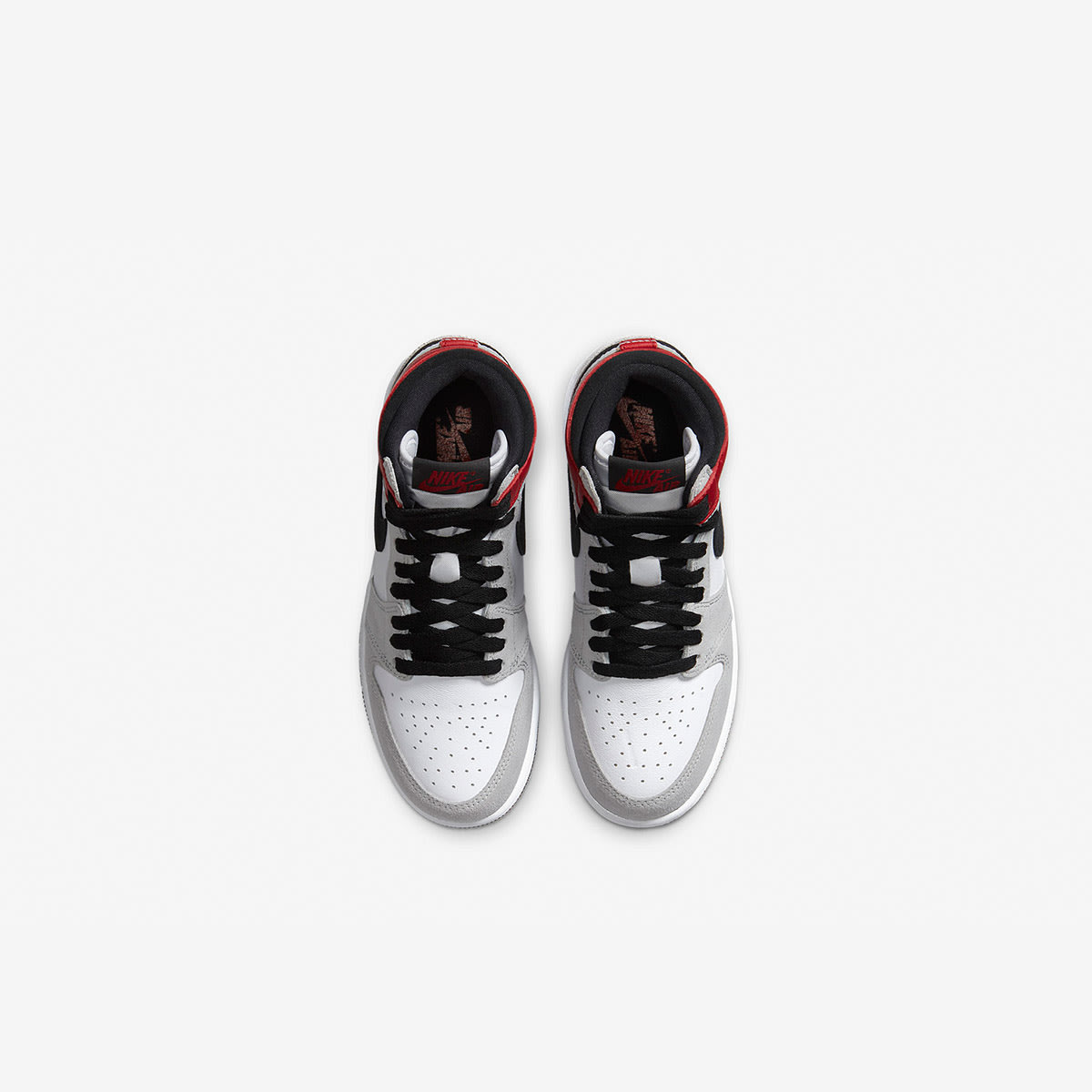 Air Jordan 1 Retro High OG GS - 575441-126