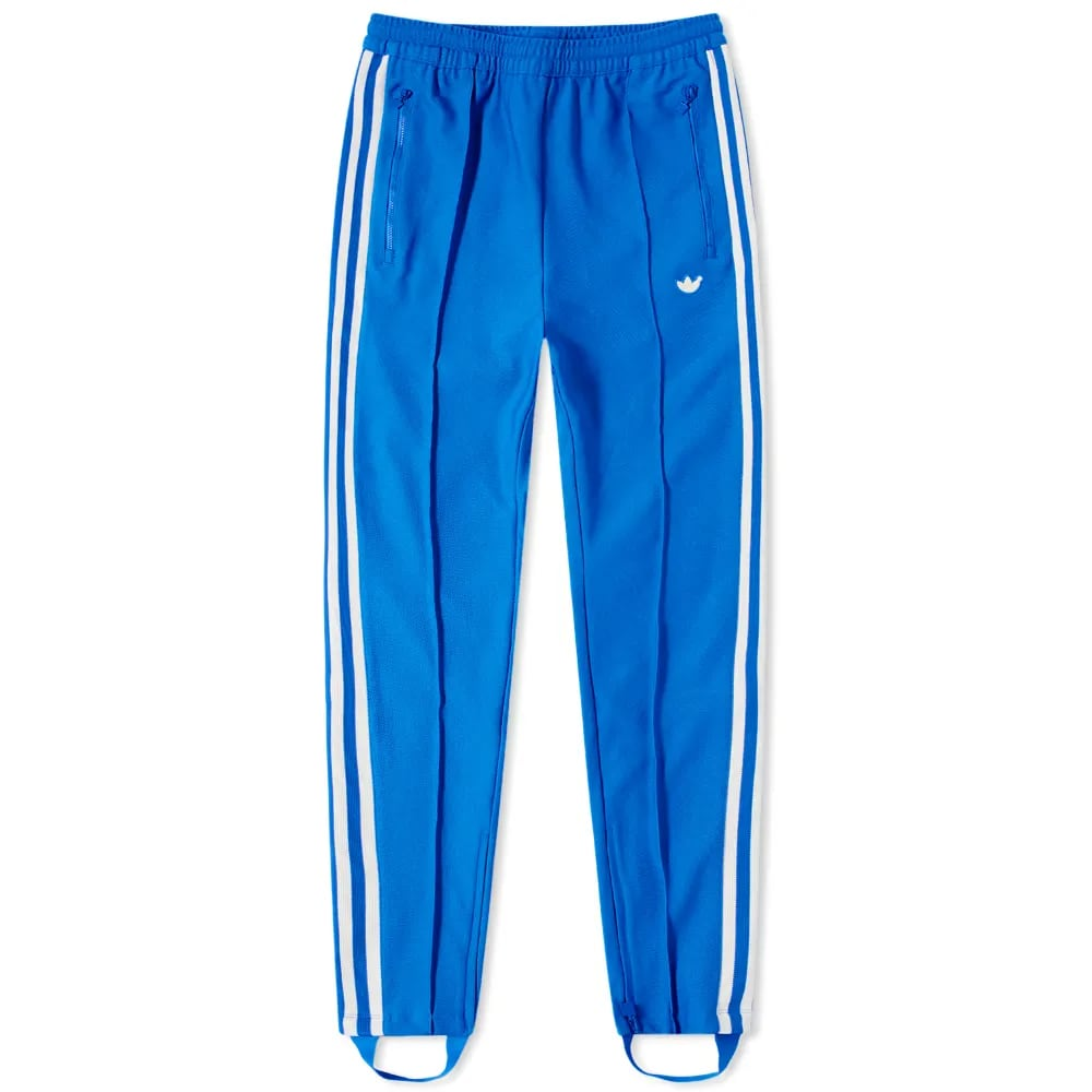adidas Blue Version Track Pant