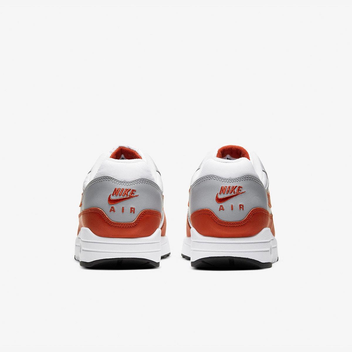 Nike Air Max 1 LV8 - DH4059-102