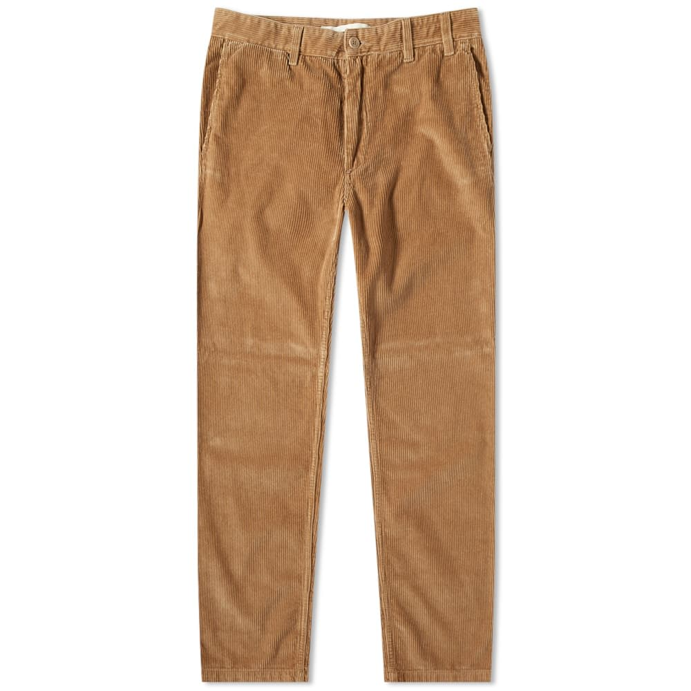 Norse Projects Aros Corduroy Pant