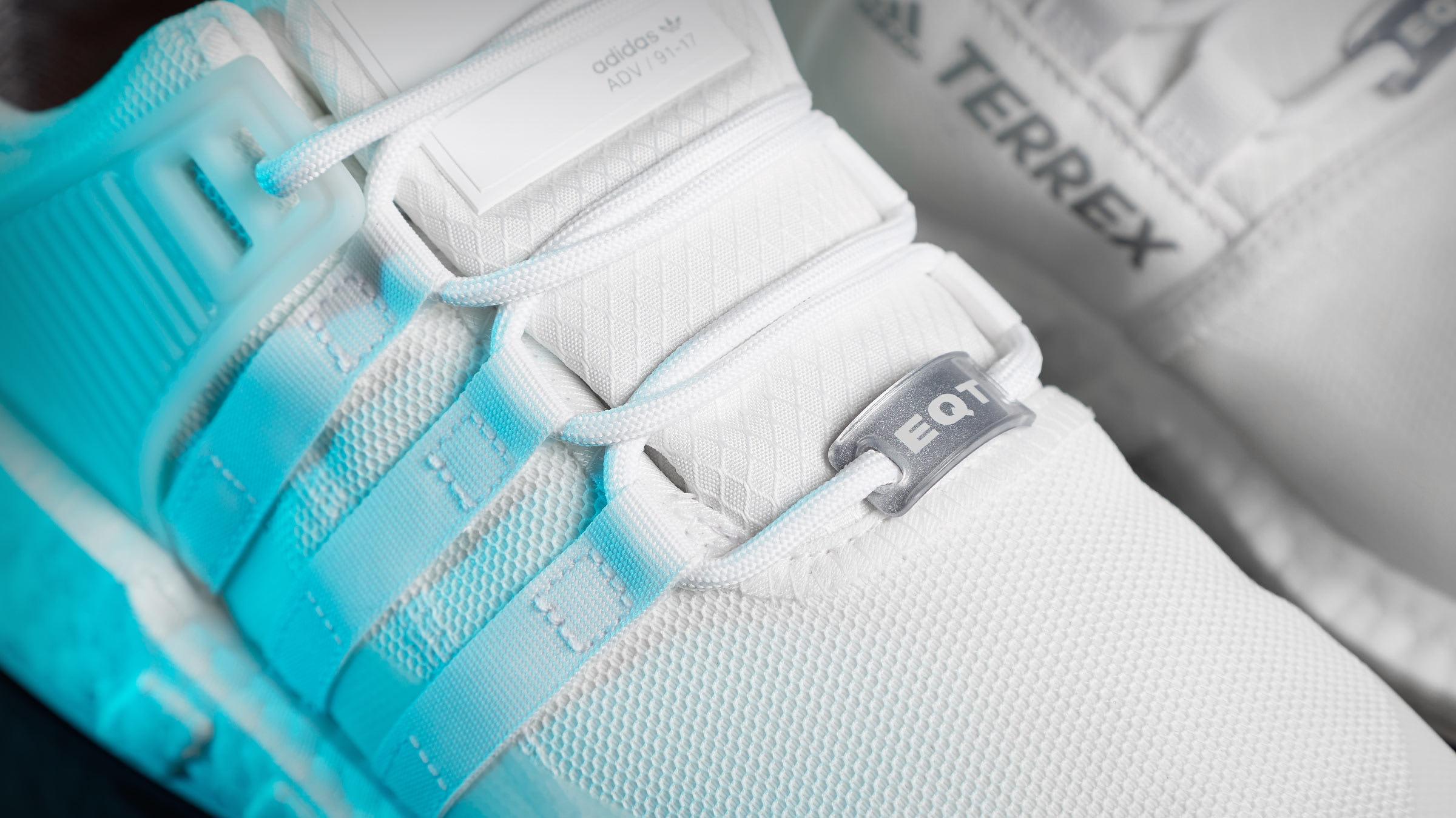 adidas eqt waterproof