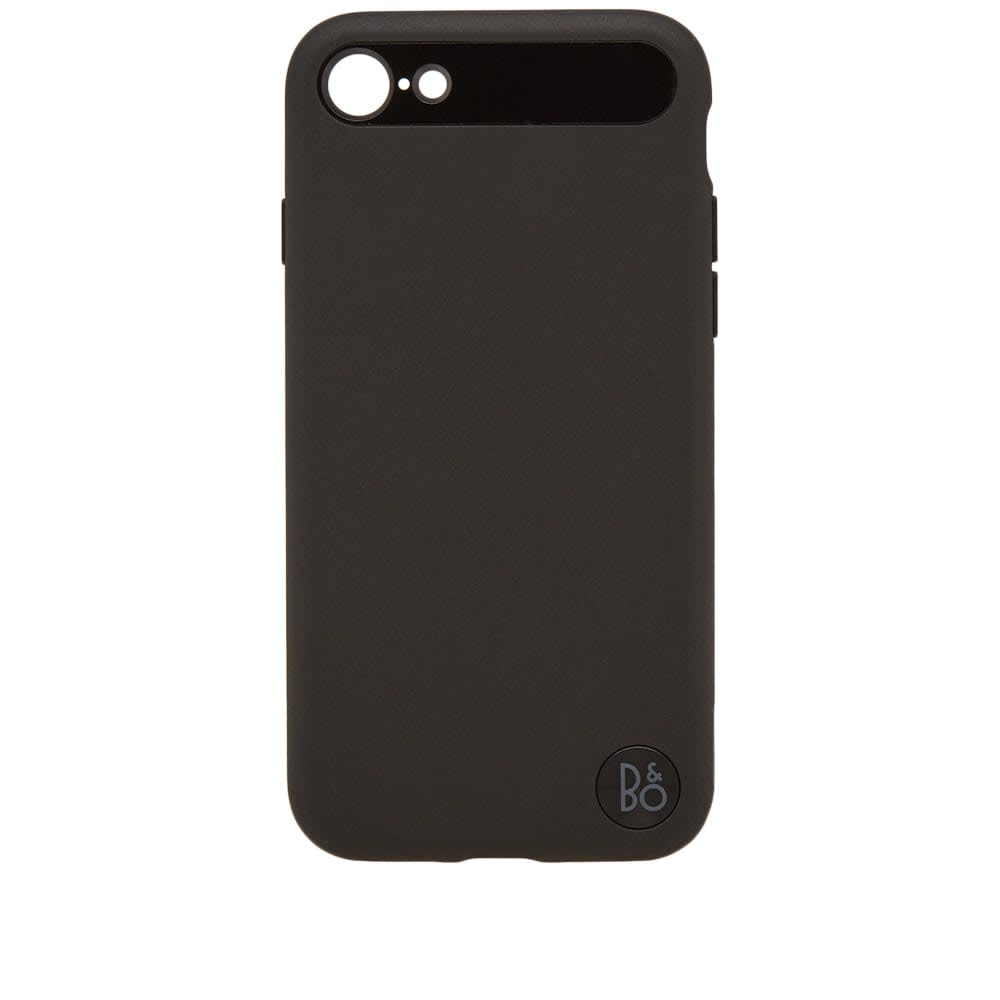 B&O Play iPhone 7 Case