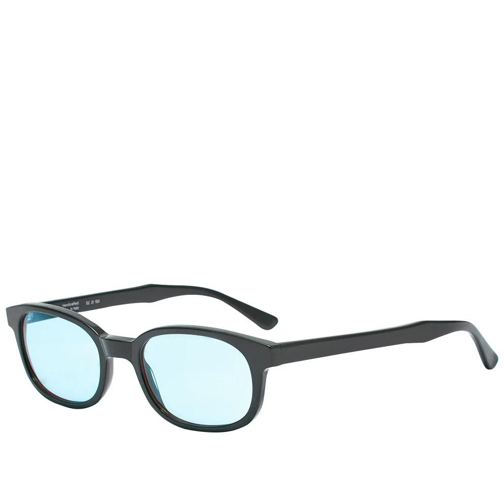 Noon Goons Unibase Sunglasses