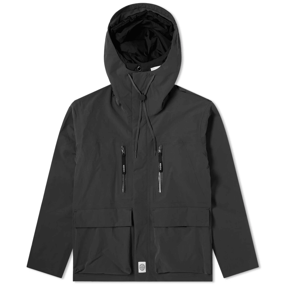 Neighborhood FWP Jacket
