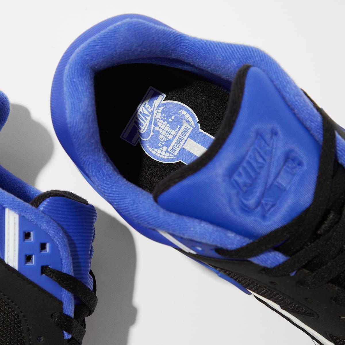 Nike Air Max BW OG - DJ6124-001