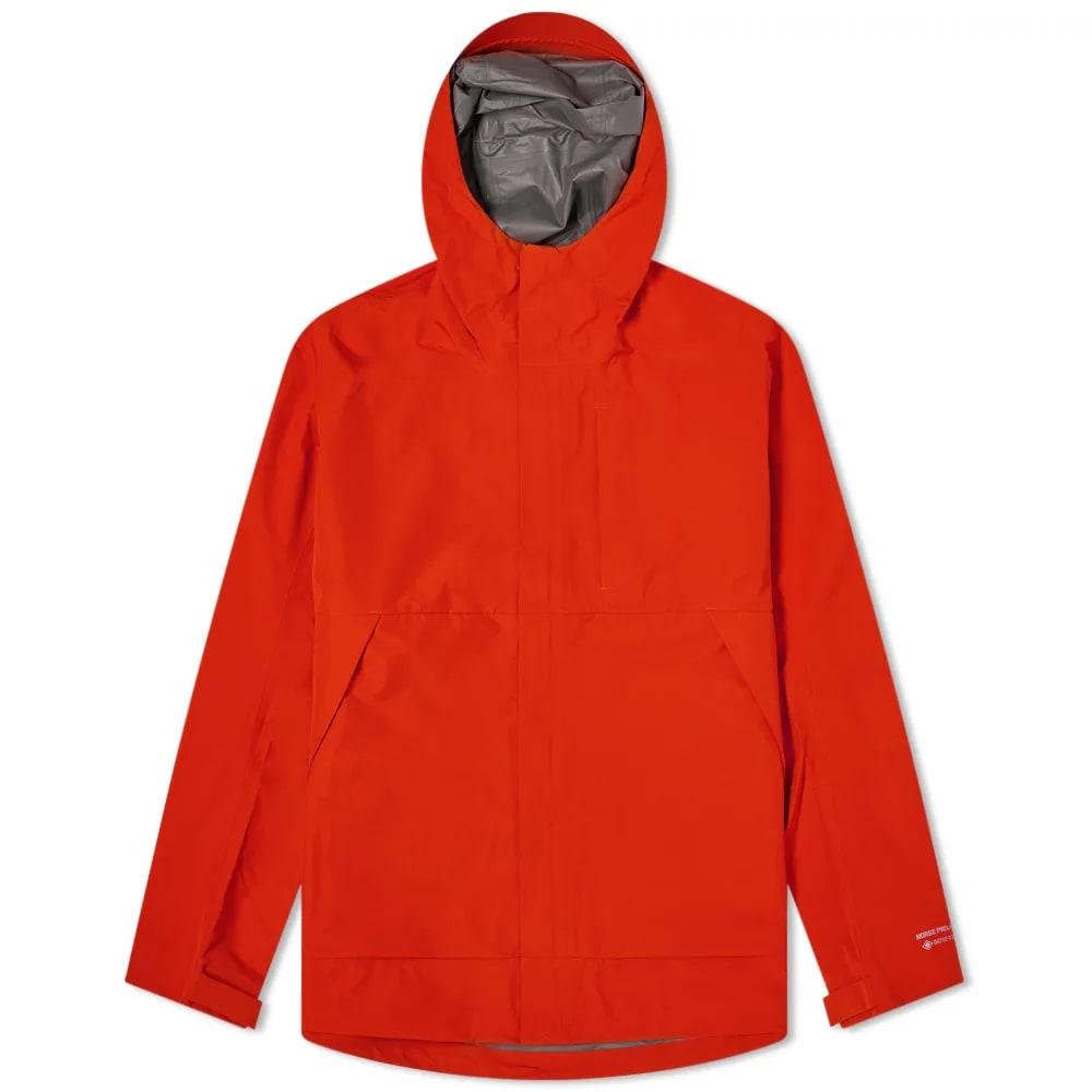 NORSE PROJECTS Fyn Shell Gore-Tex 3.0 Jacket - N55-0517-4032