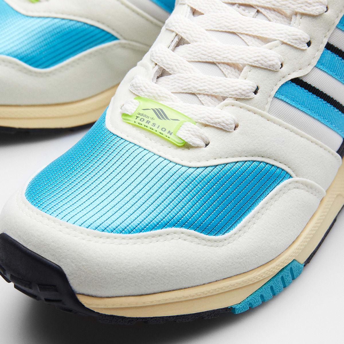 adidas zx 1000c