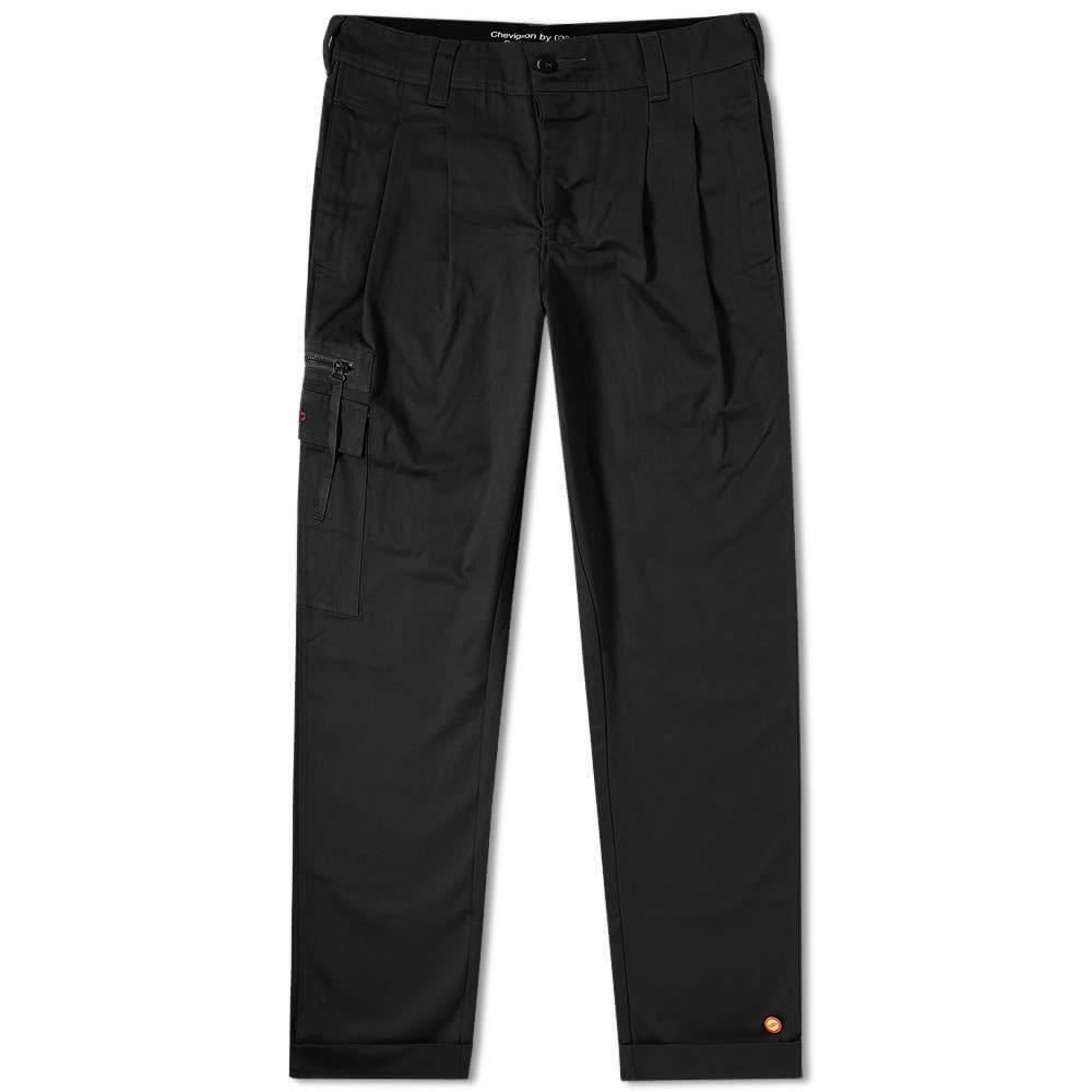 032c x Chevignon Cargo Pant
