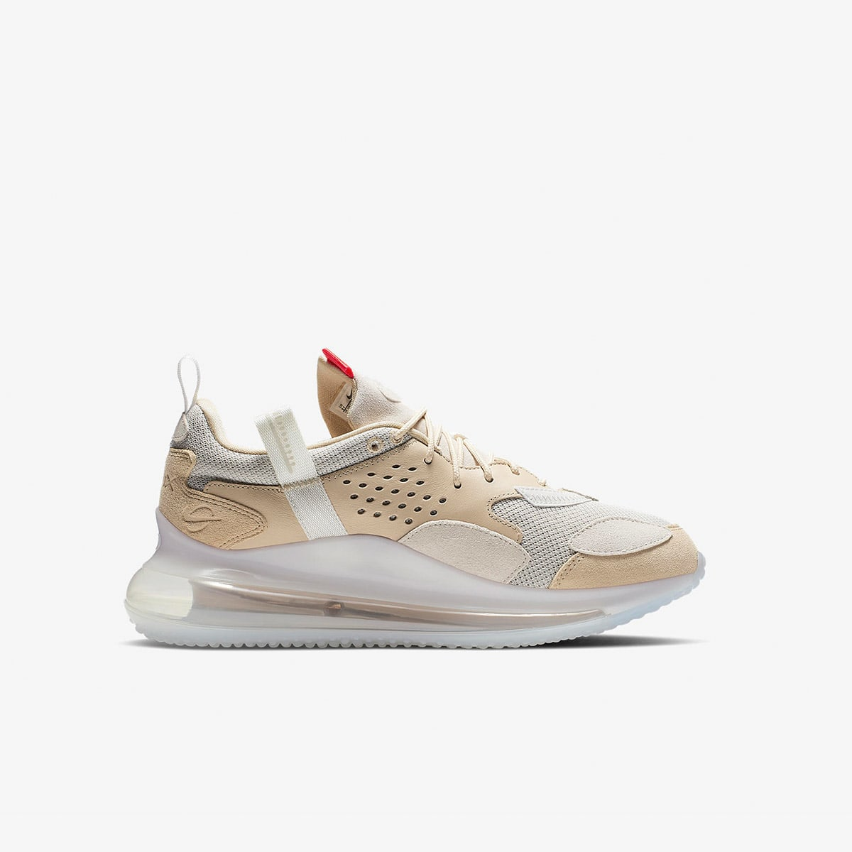 new styles c674b 03496 END. Features | Nike x Odell Beckham Jr Air Max 720 ...