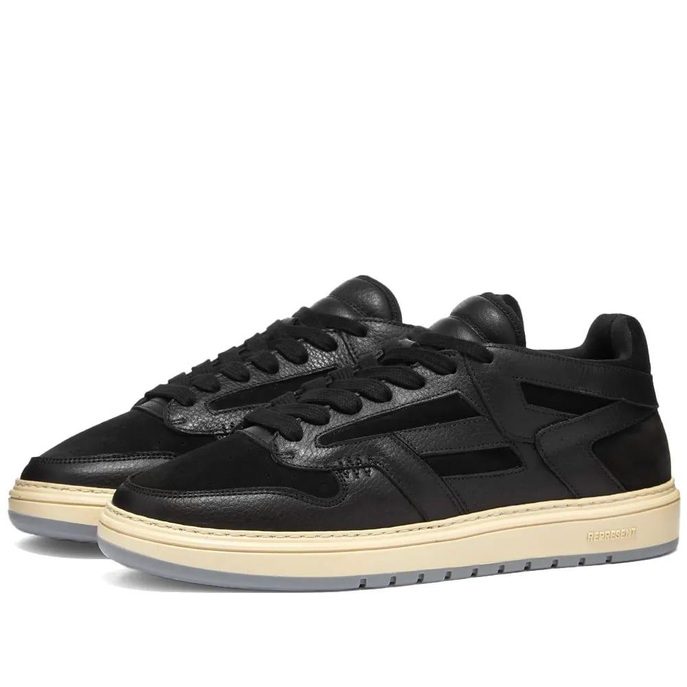 Reprsent Reptor Low Sneaker