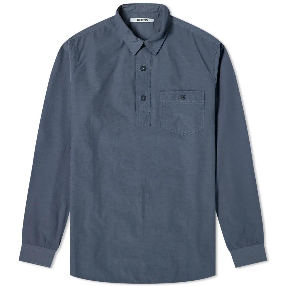 Kestin Granton Shirt