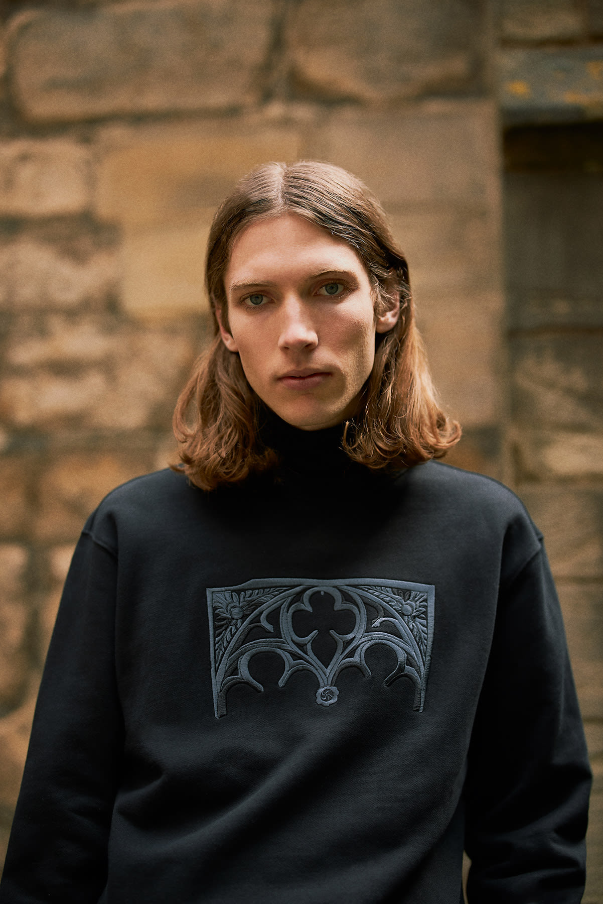 JW Anderson AW19
