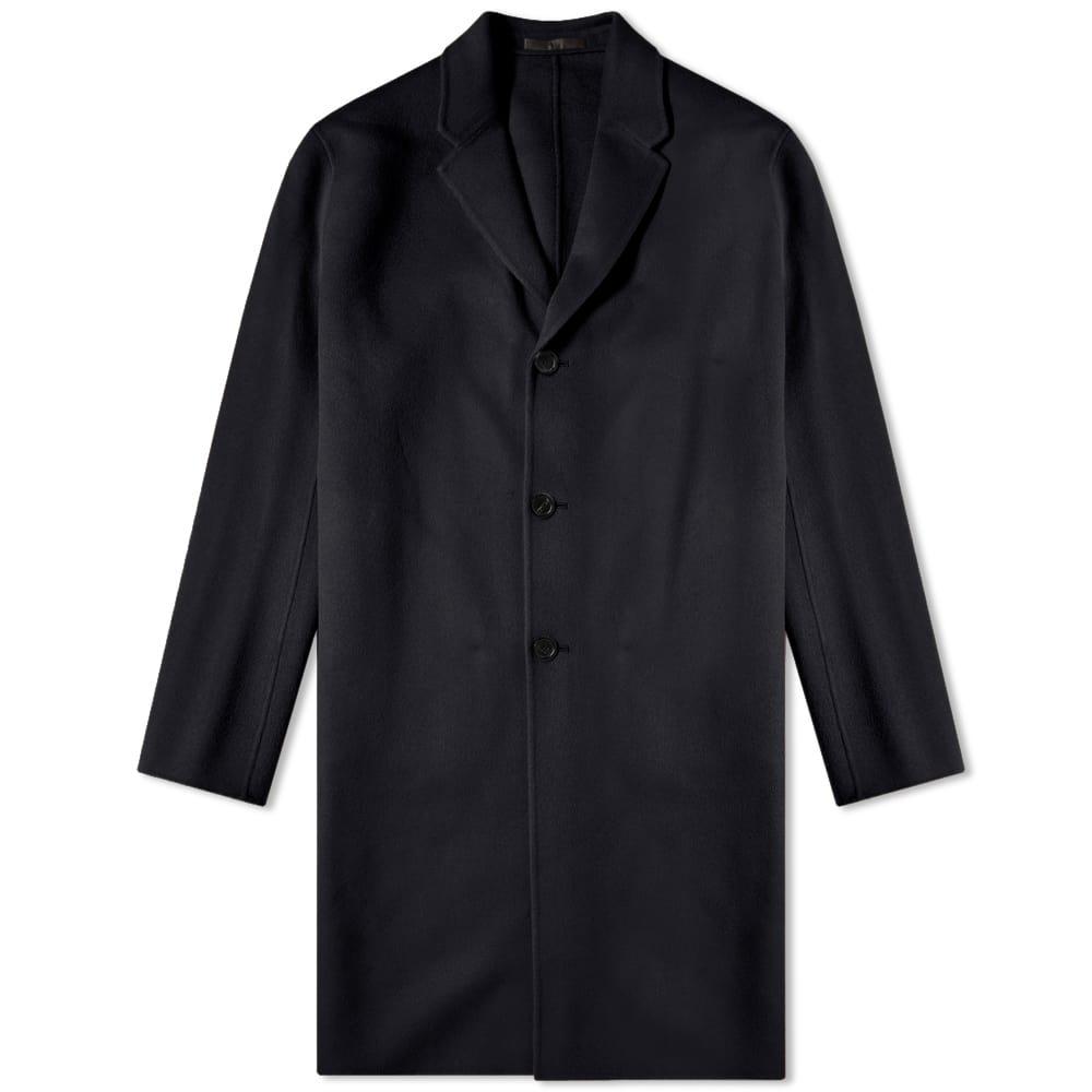 Matthew Tailored Coat