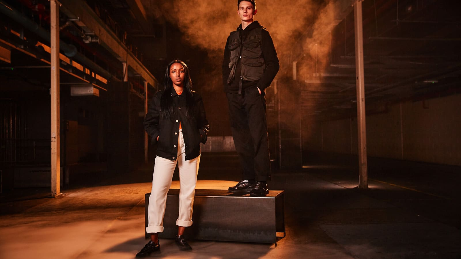 adidas Originals x TfL Collaboration Closer Look | HYPEBEAST