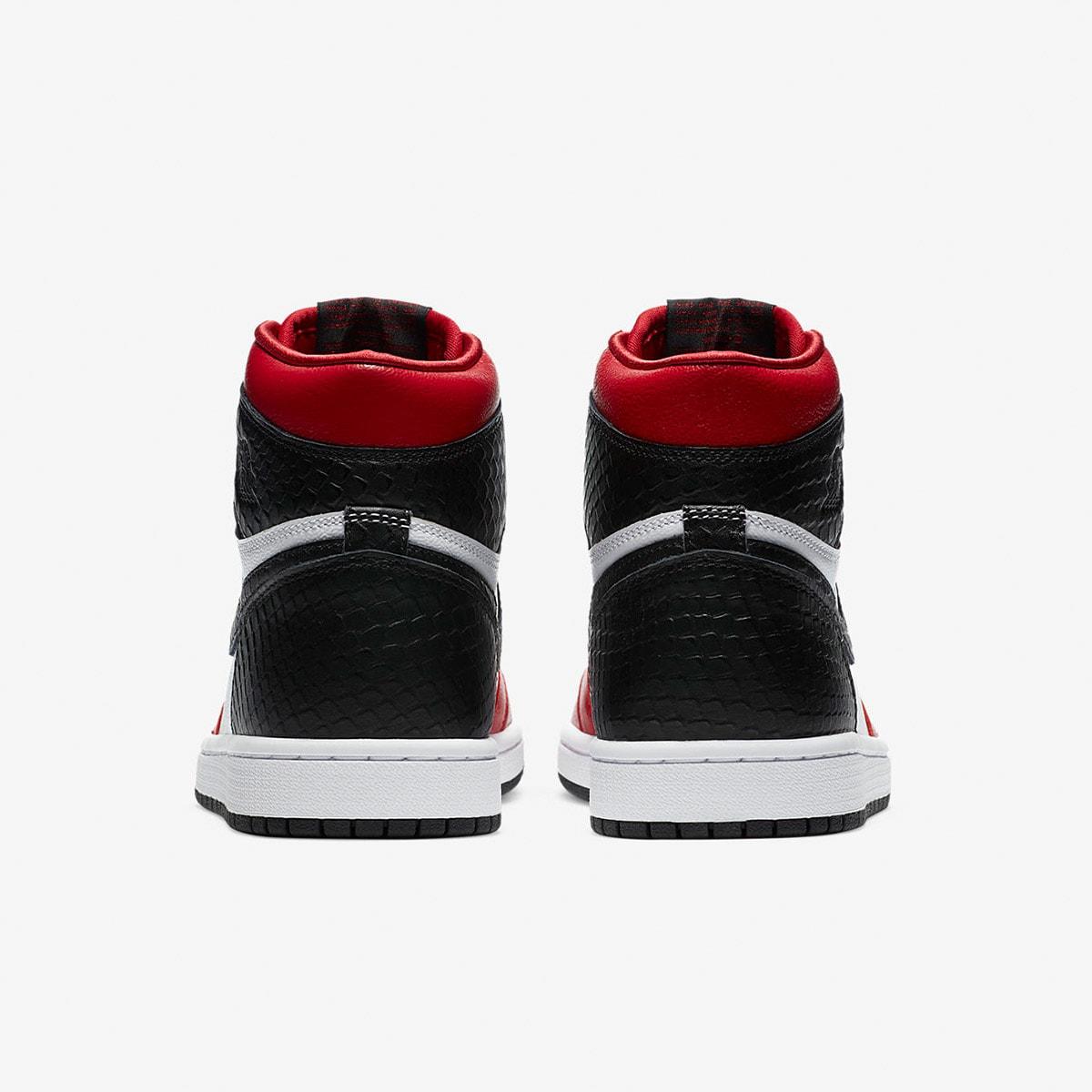 Air Jordan 1 High OG W - CD0461-601