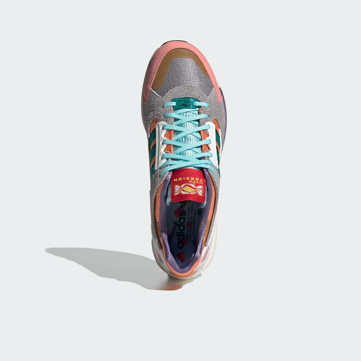 """adidas ZX 10/8 """"Candyverse"""" - GX1085"""