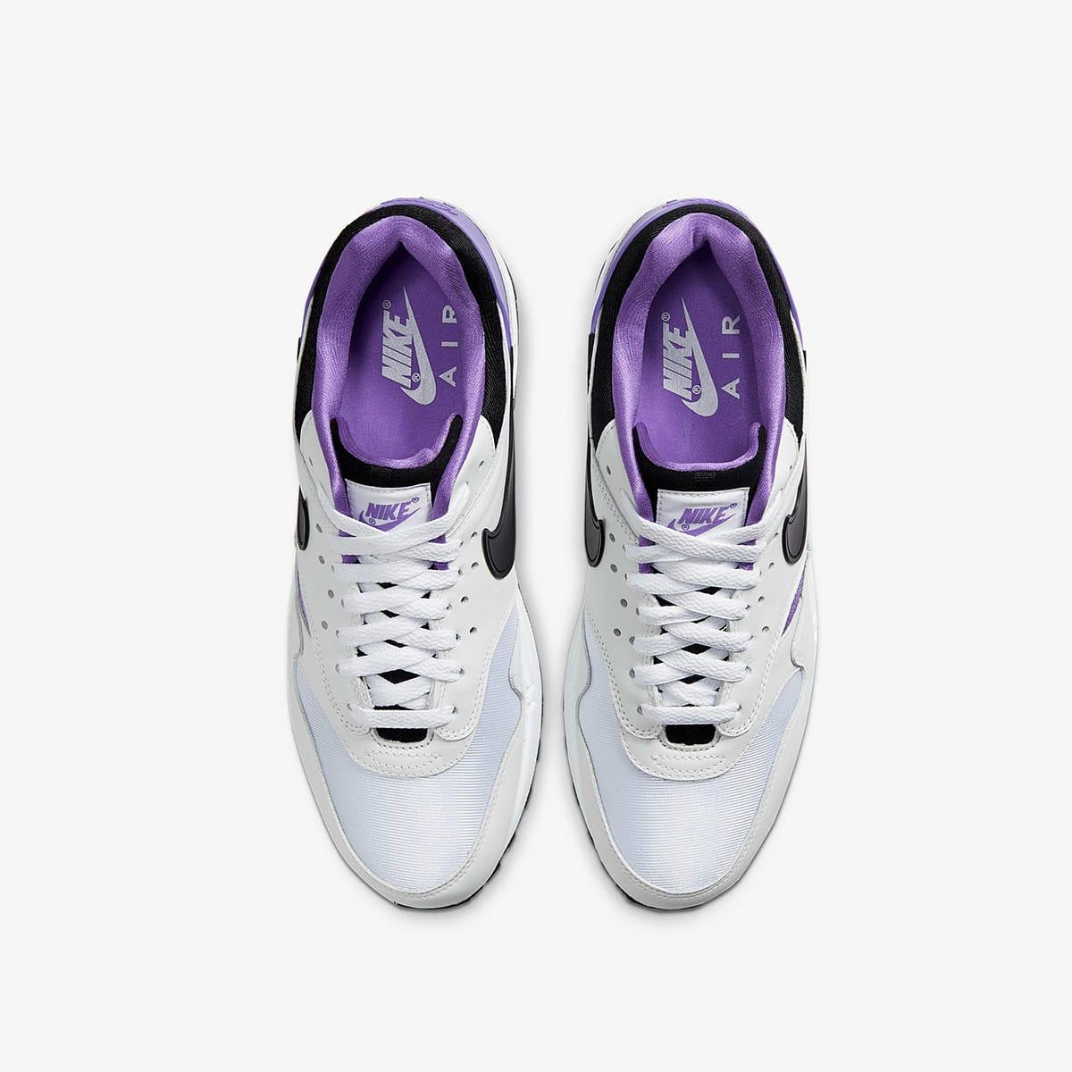 Nike Air Max 1 DNA - AR3863-101