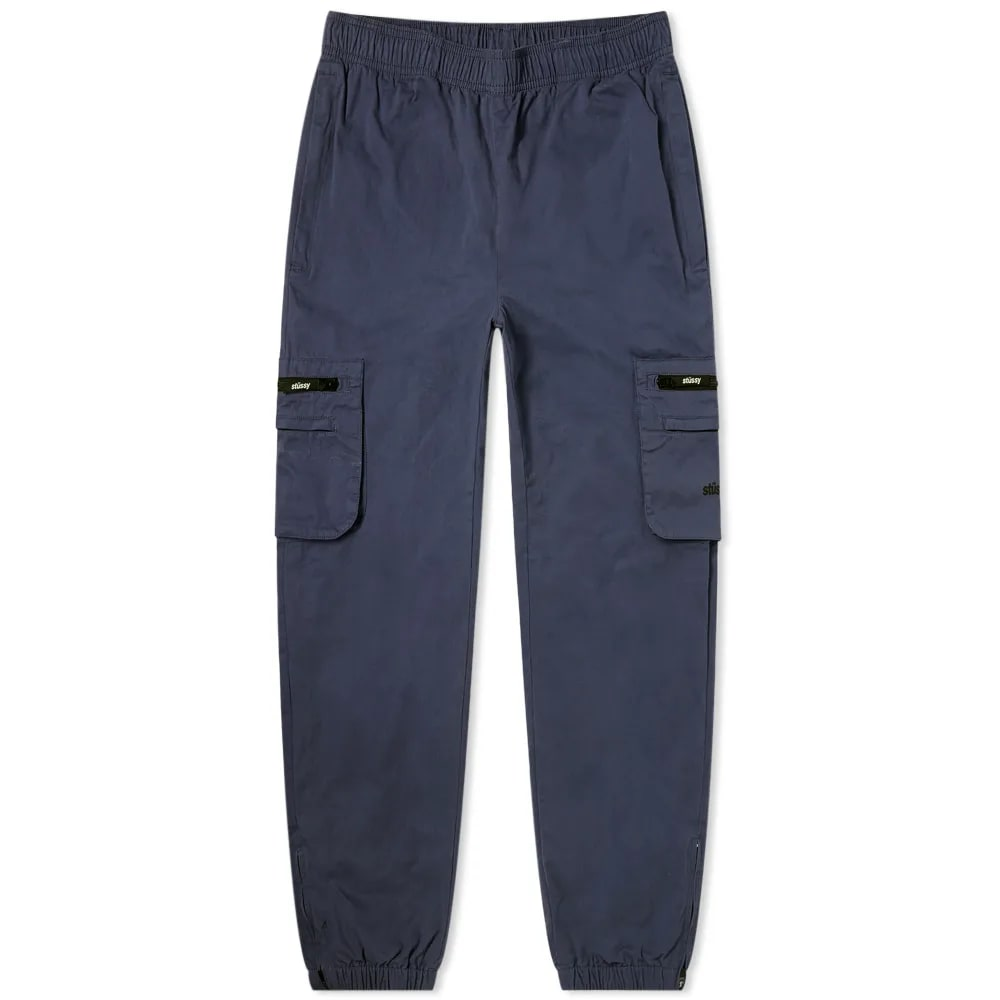 Stüssy Big Pocket Pant