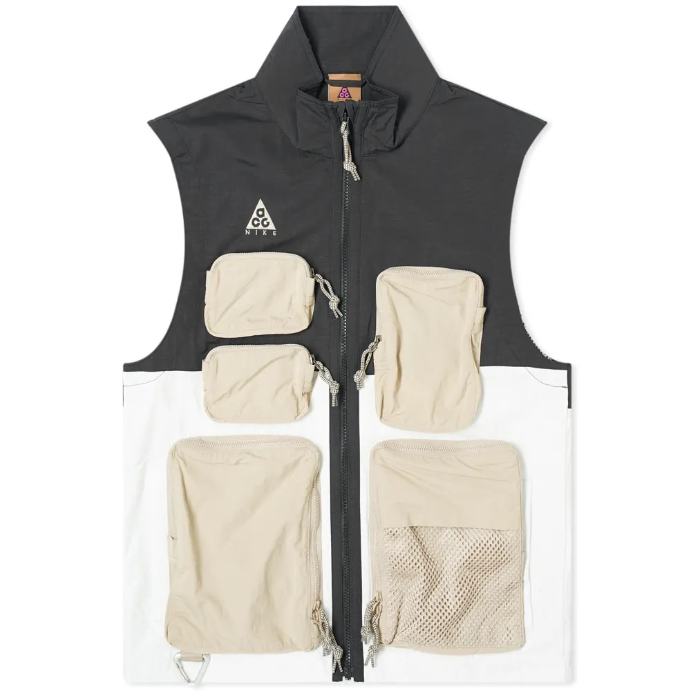 Nike ACG Vest