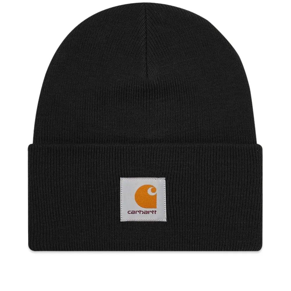 Carhartt WIP Watch Hat