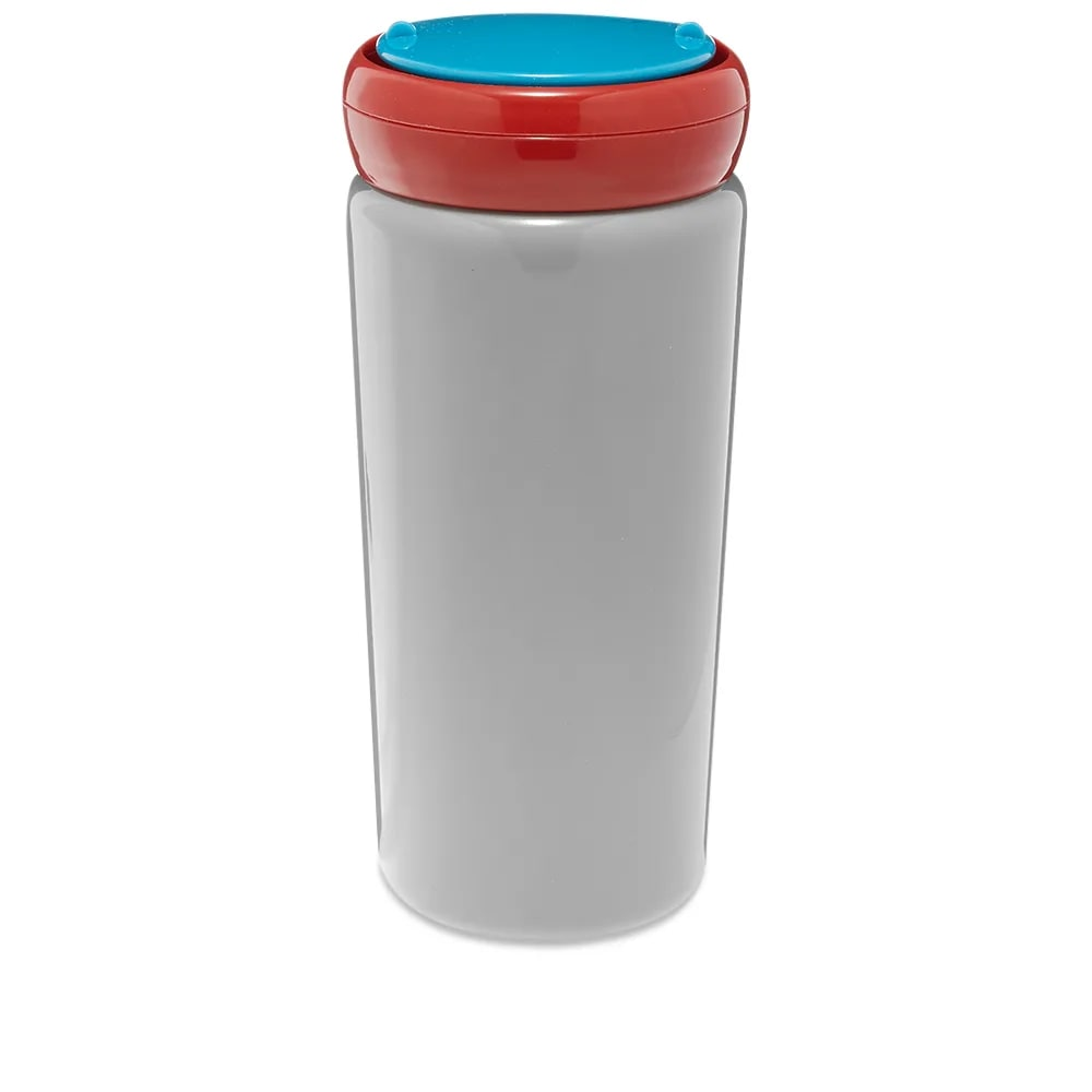 HAY Travel Cup