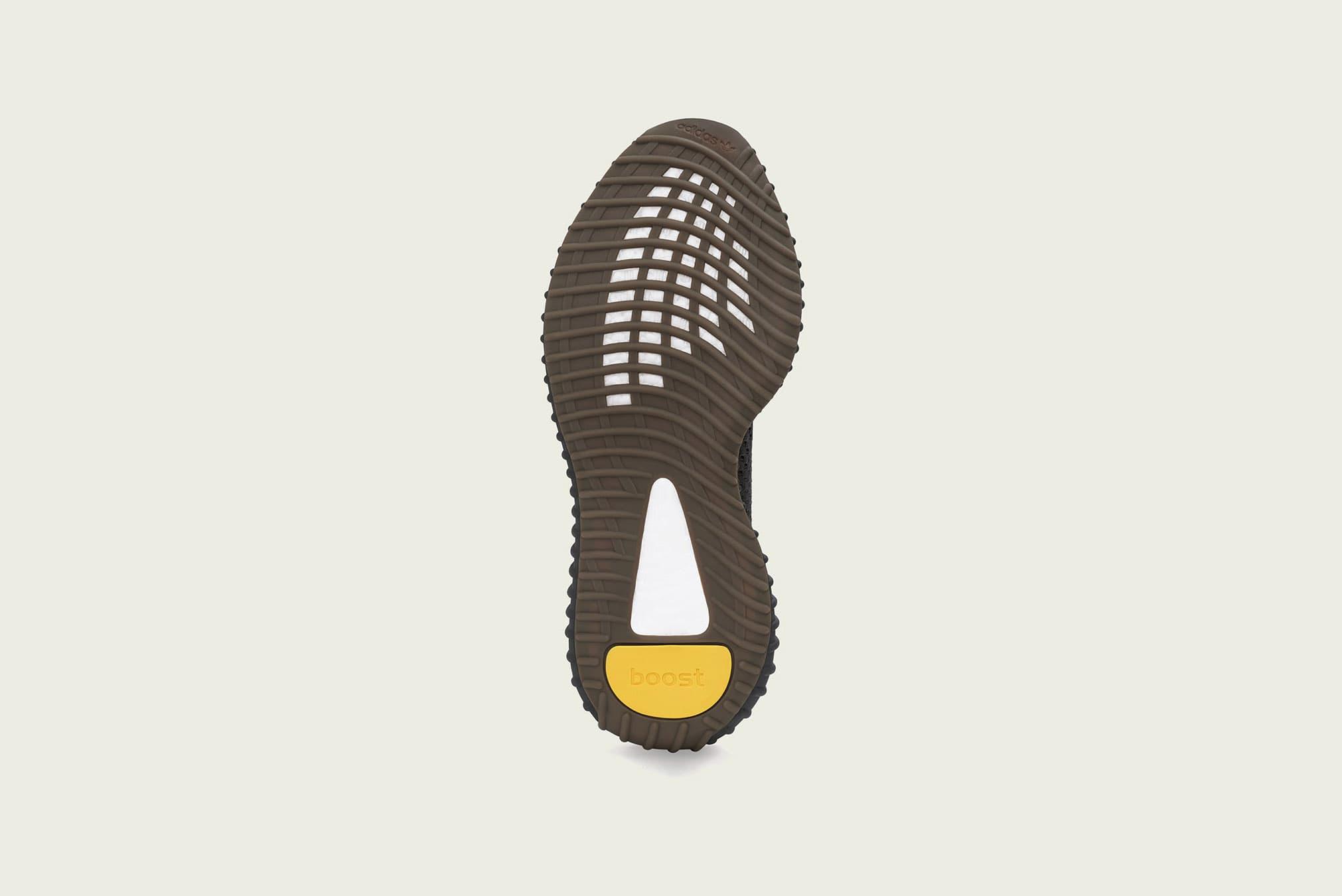 adidas YEEZY Boost 350v2 - FY2903