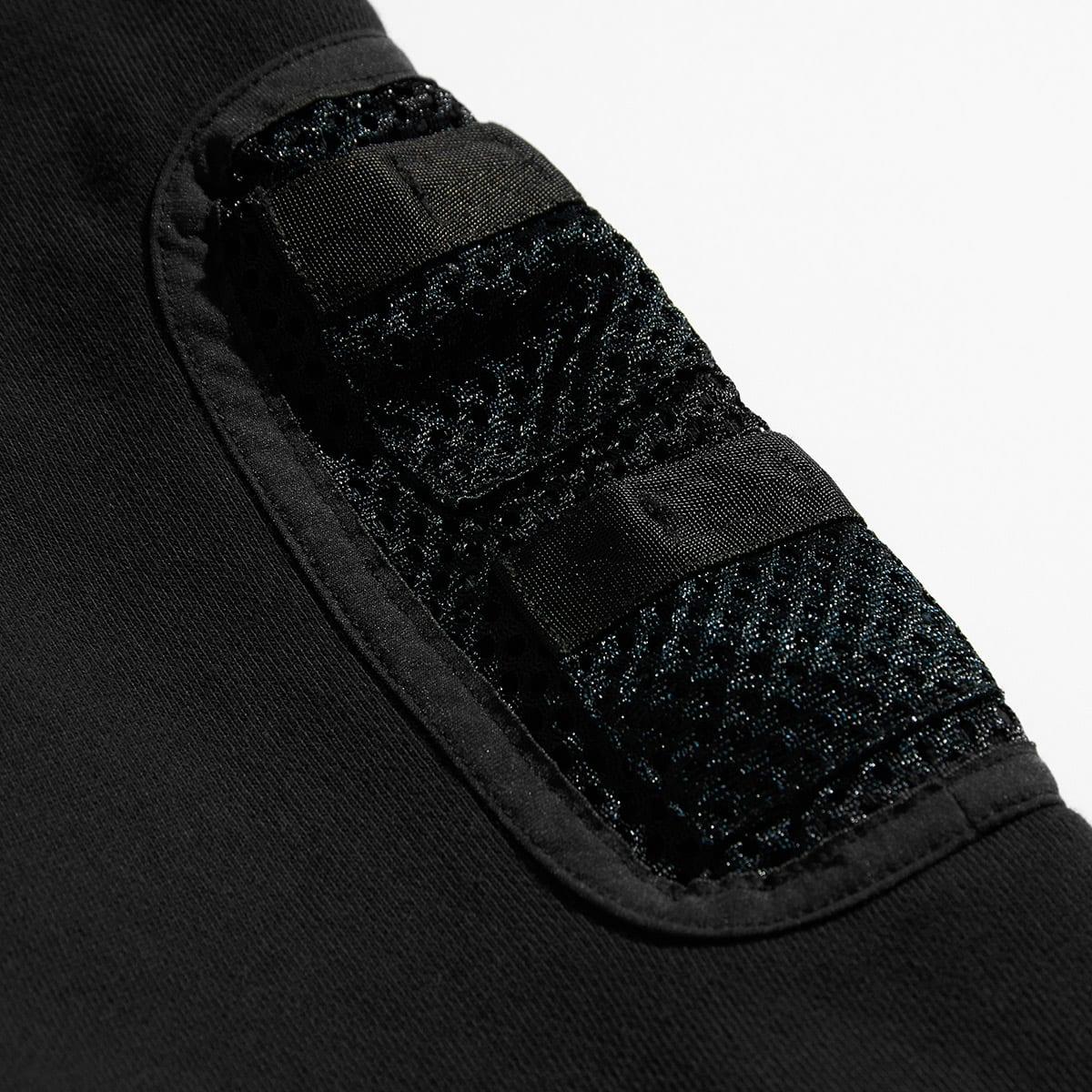 Nike x Cactus Jack Utility Hoody - CU0458-010