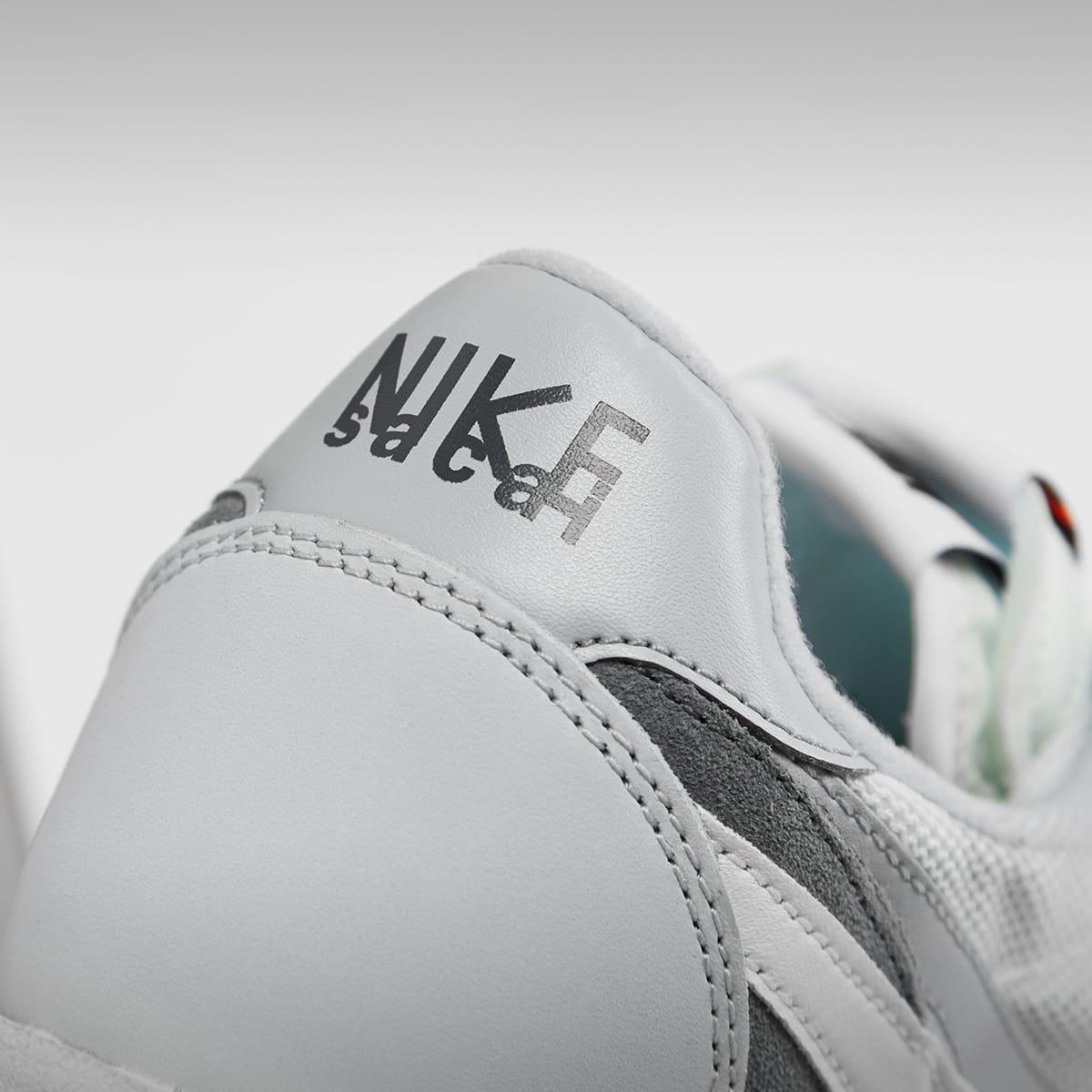 Nike x Sacai LDWaffle - BV0073-100
