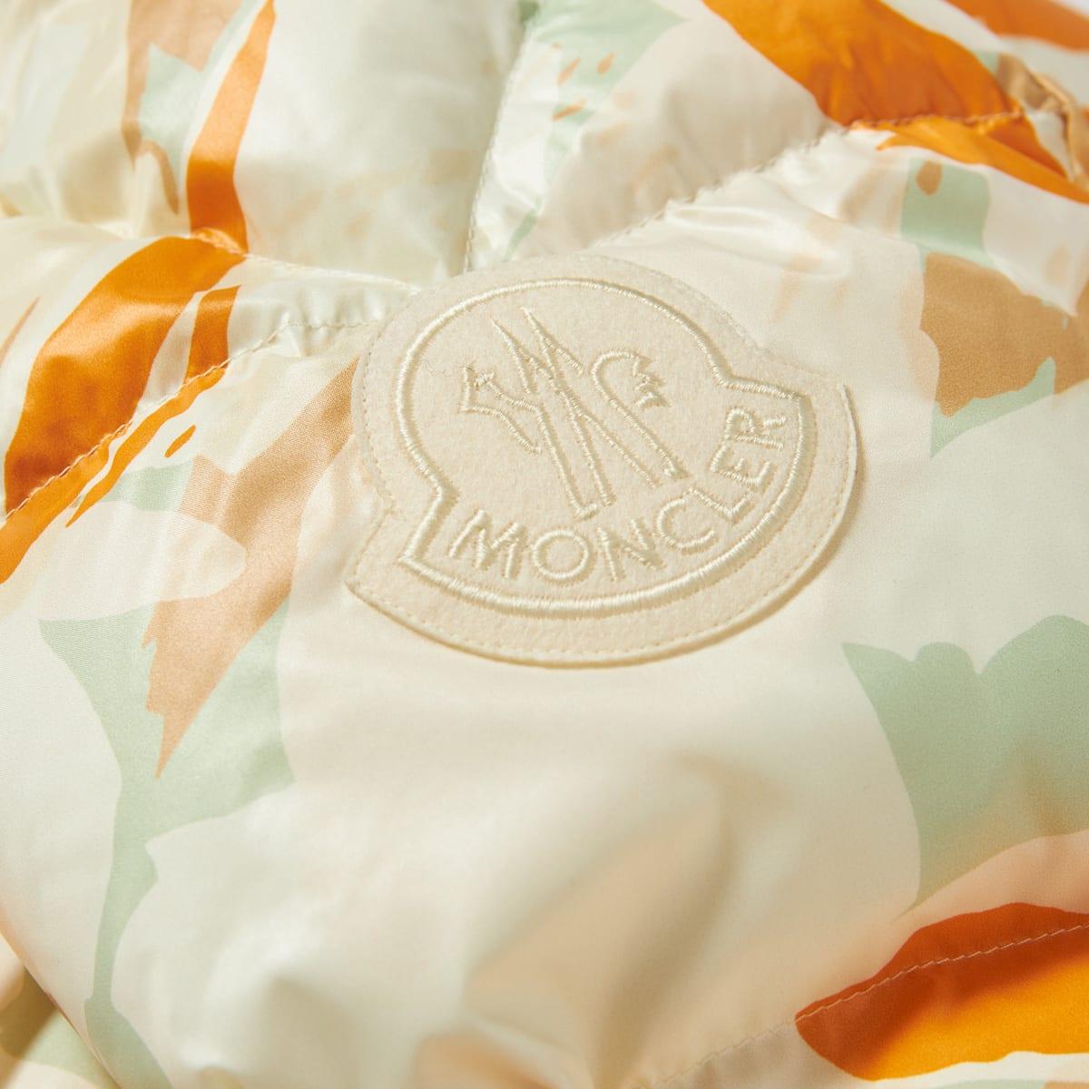 Moncler Genius 2 Moncler 1952 Camo Jacket - END. Exclusive 1A540-53A74-310