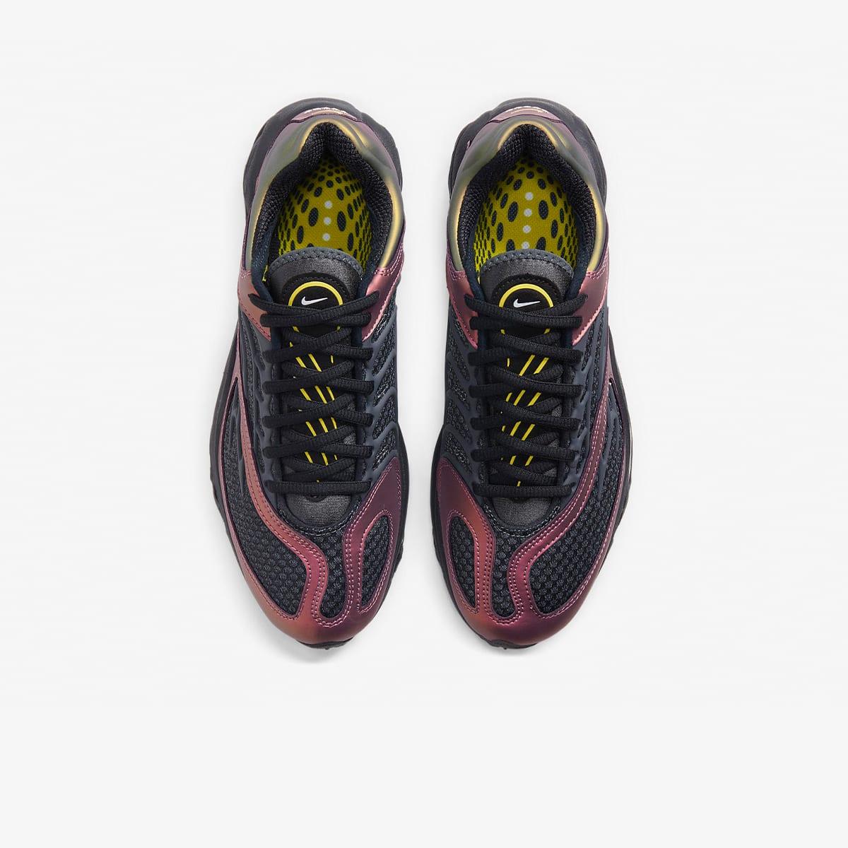 Nike Air Tuned Max - CV6984-001