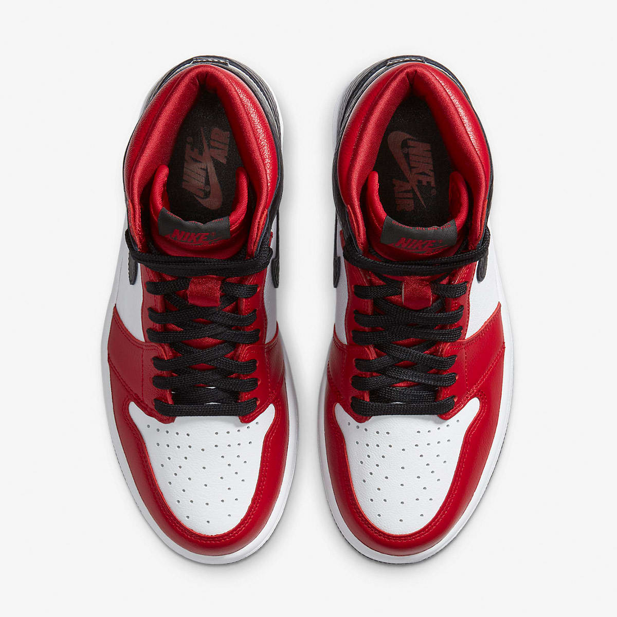 Air Jordan 1 High OG W - CD0461-601