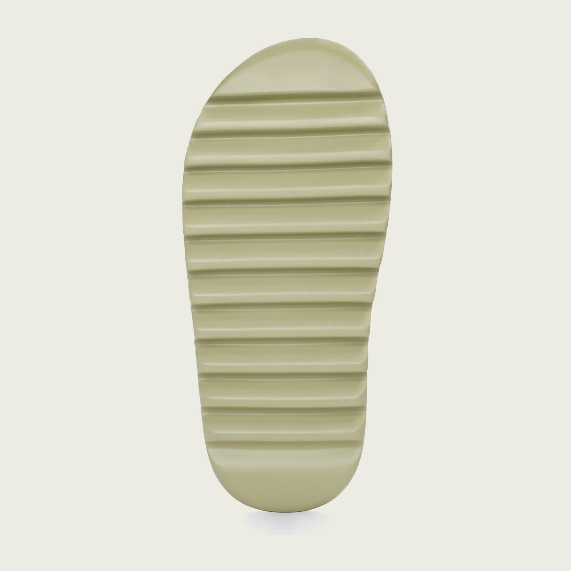 """YEEZY Slide """"Resin"""" - FX0494"""