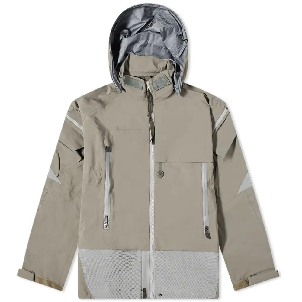 Acronym 3L Gore-Tex Pro Jacket