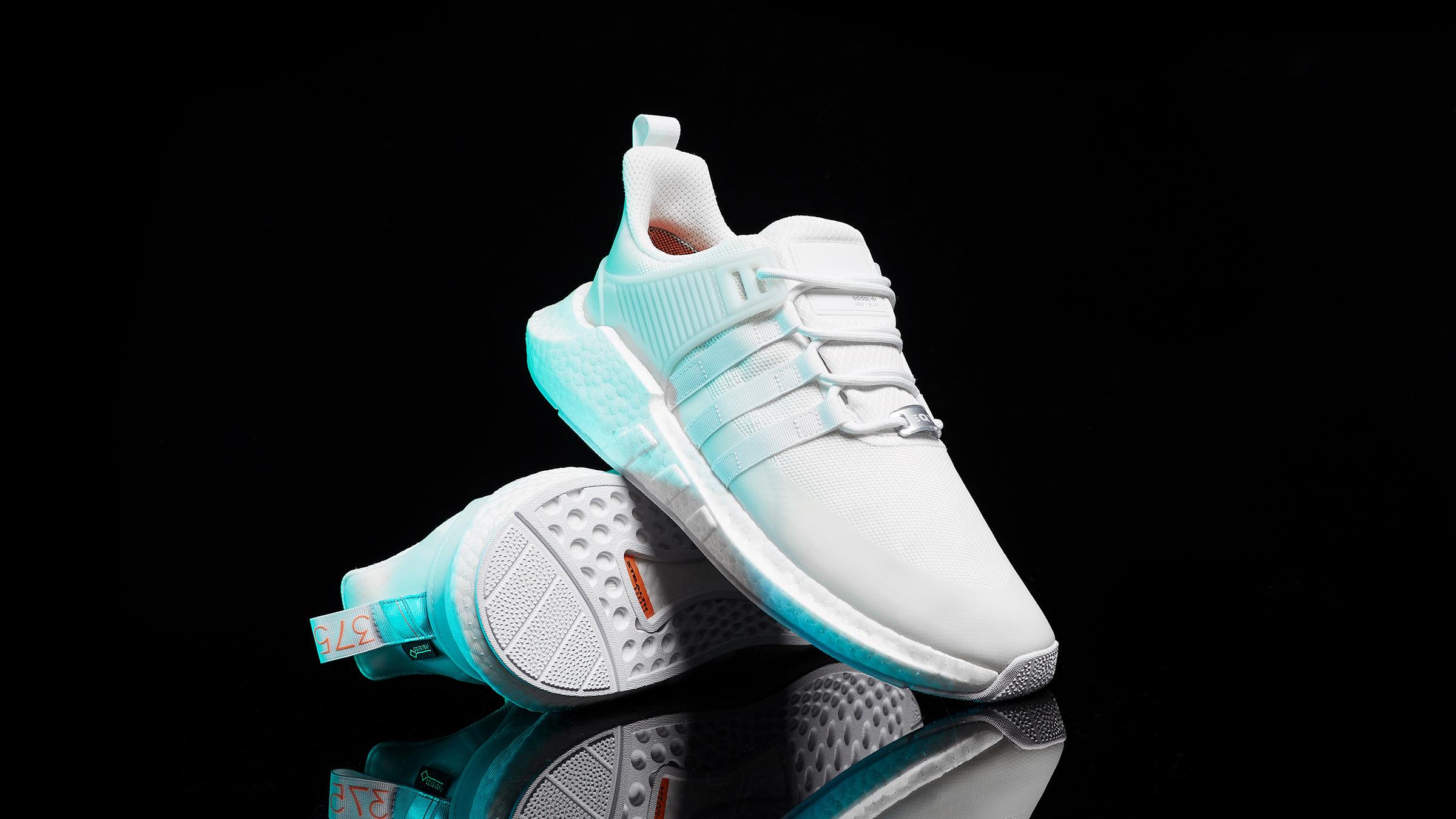 28 Best Adidas EQT Sneakers (December 2019) | RunRepeat