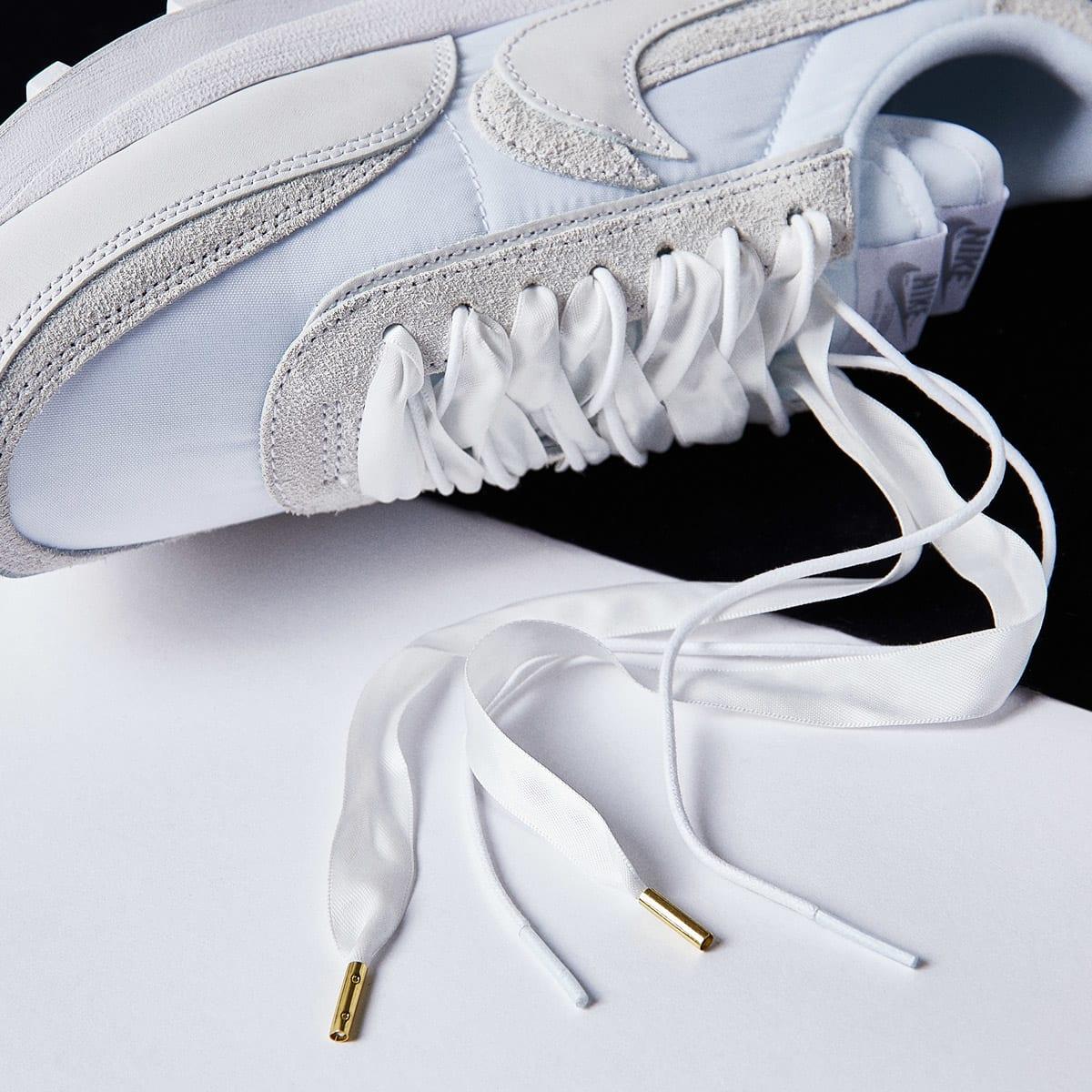 Nike x Sacai LDWaffle - BV0073-101