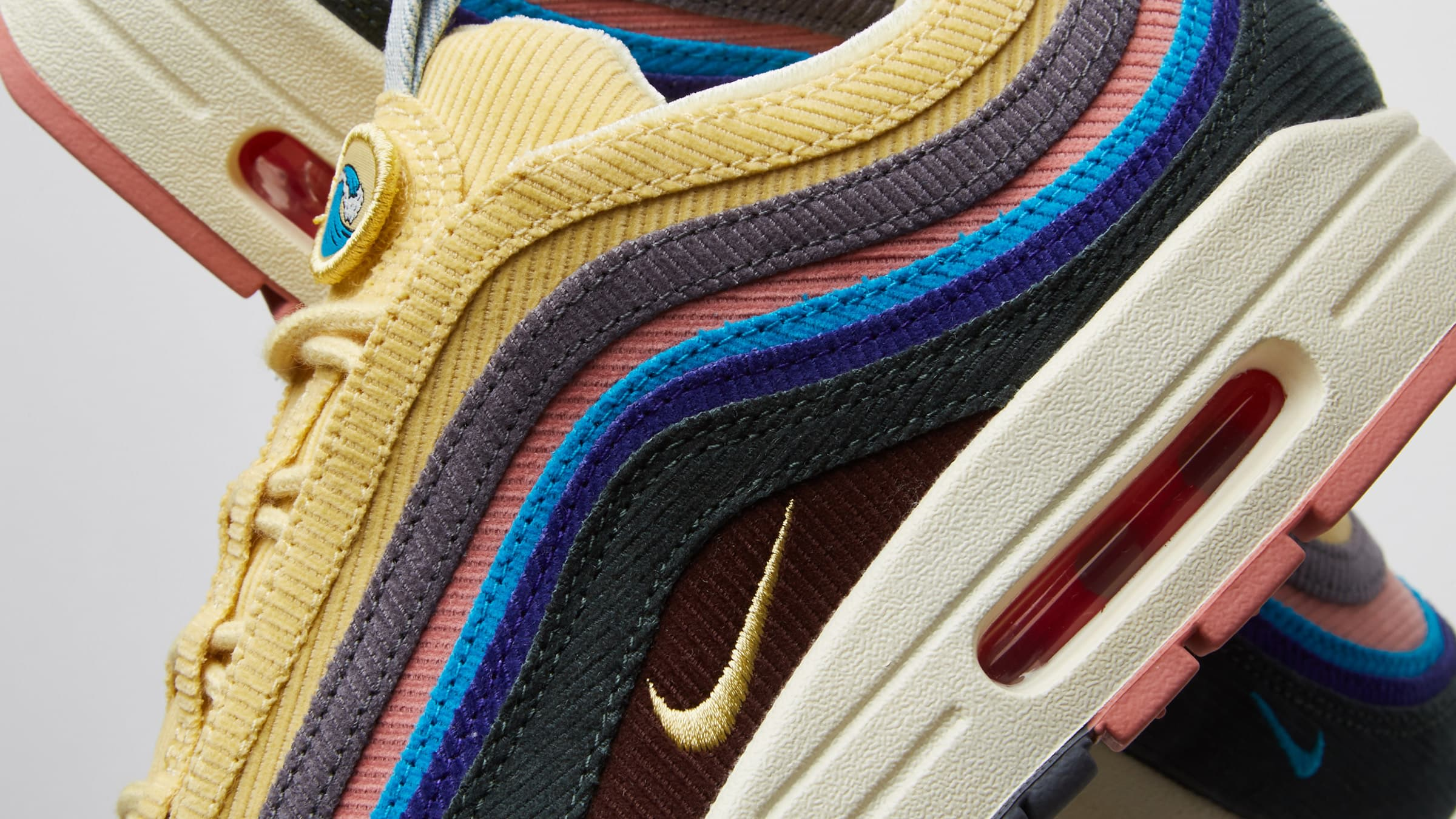 97 x sean wotherspoon