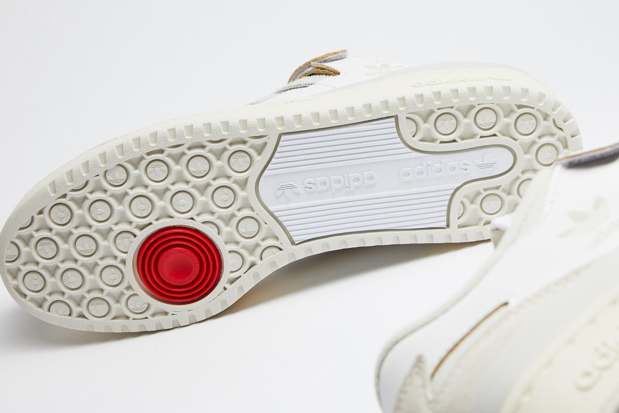adidas Forum 84 Low - FY4577