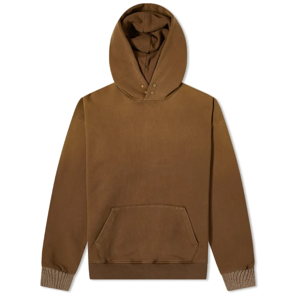 Fear of God The Vintage Hoody