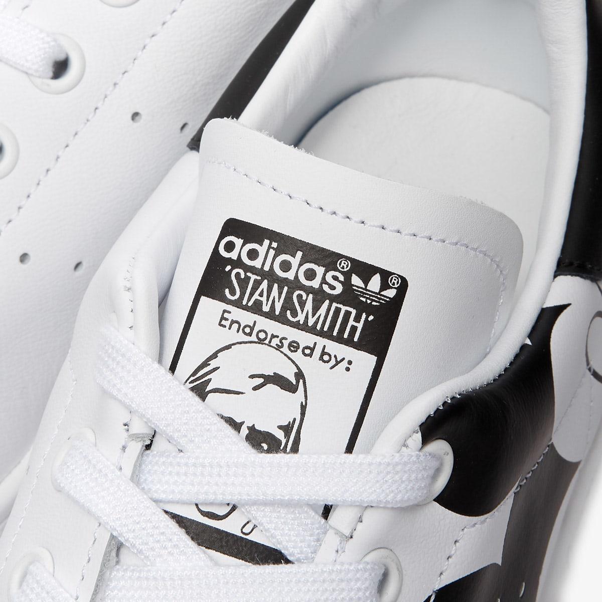 adidas Stan Smith - FW2895