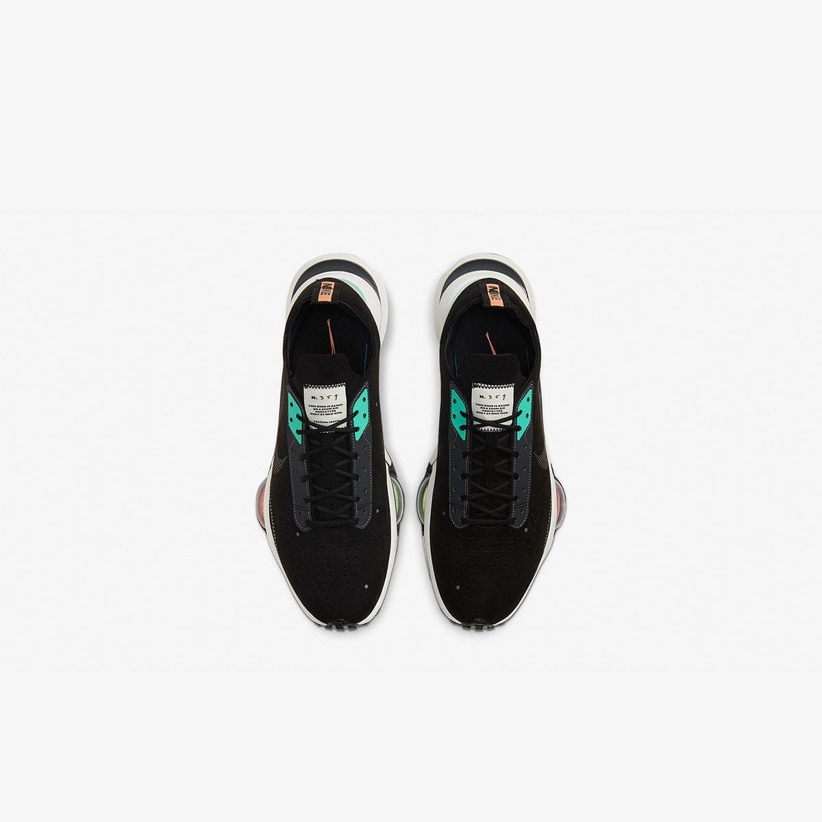 Nike Zoom Type - CJ2033-010