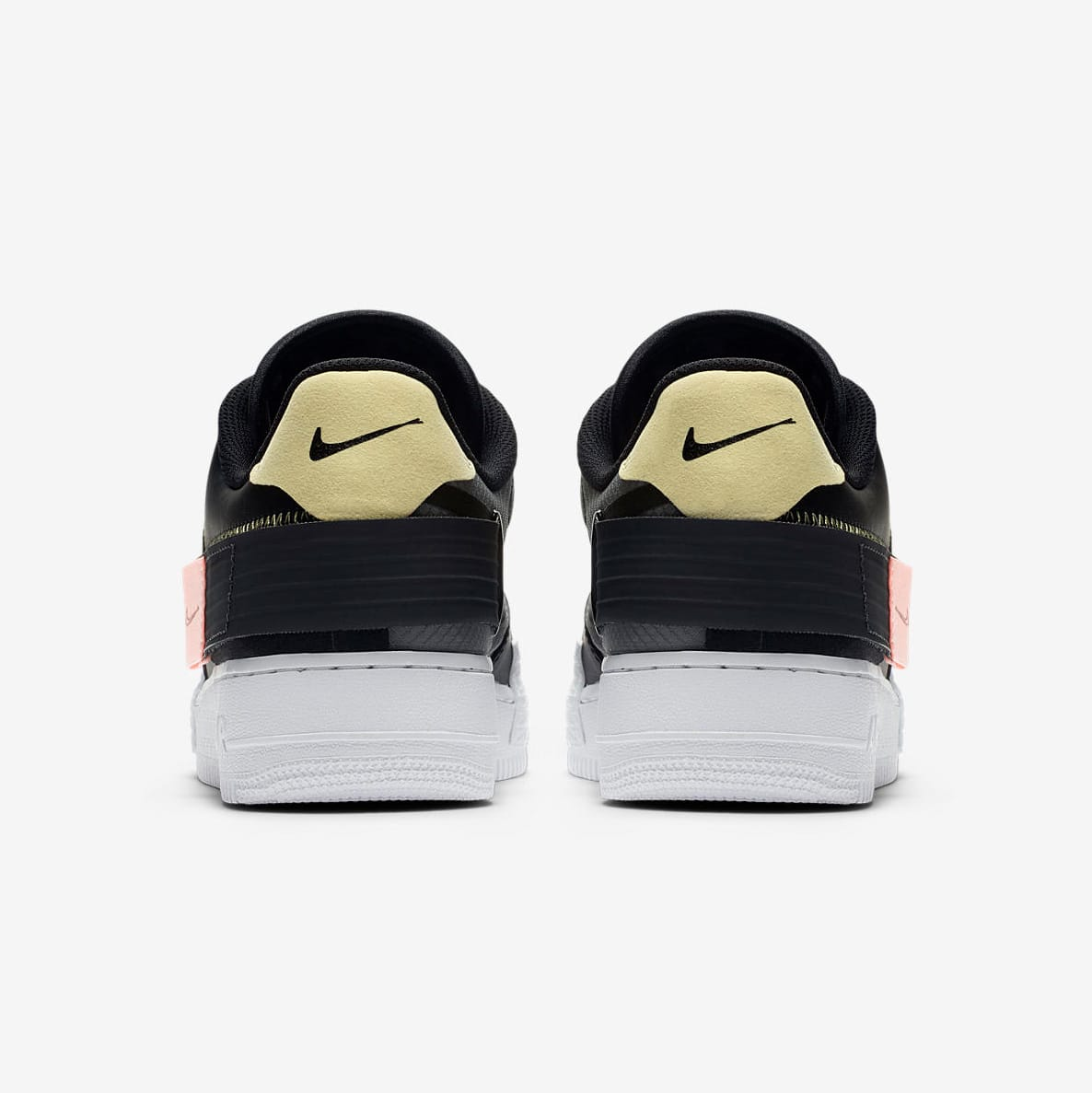 Nike Air Force 1 'Type' - ci0054-001