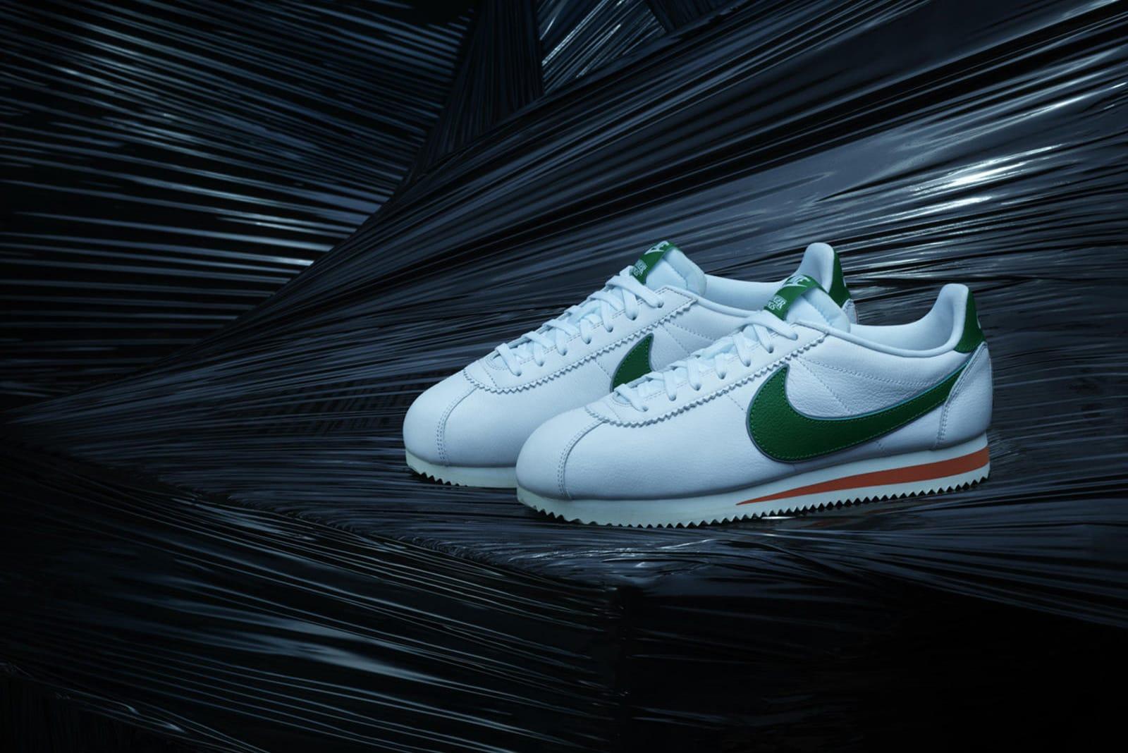 Nike x Stranger Things Capsule