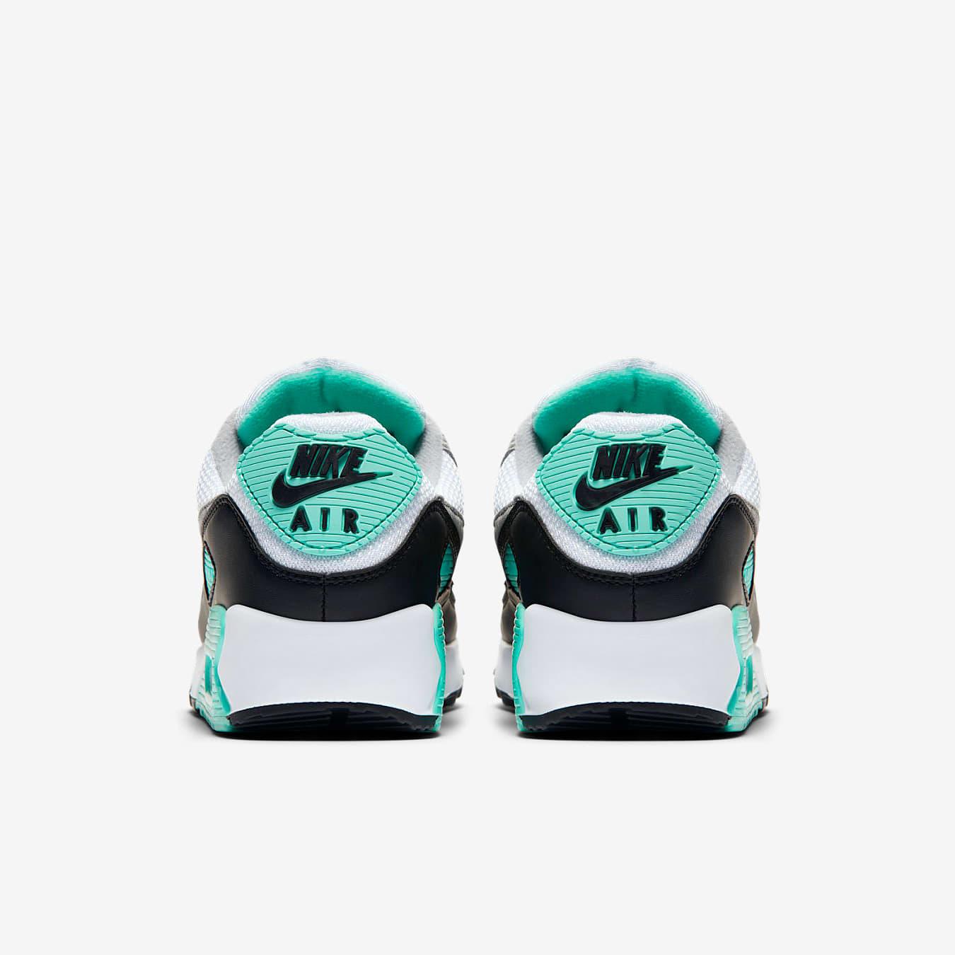 Nike Air Max 90 W - CD0490-104