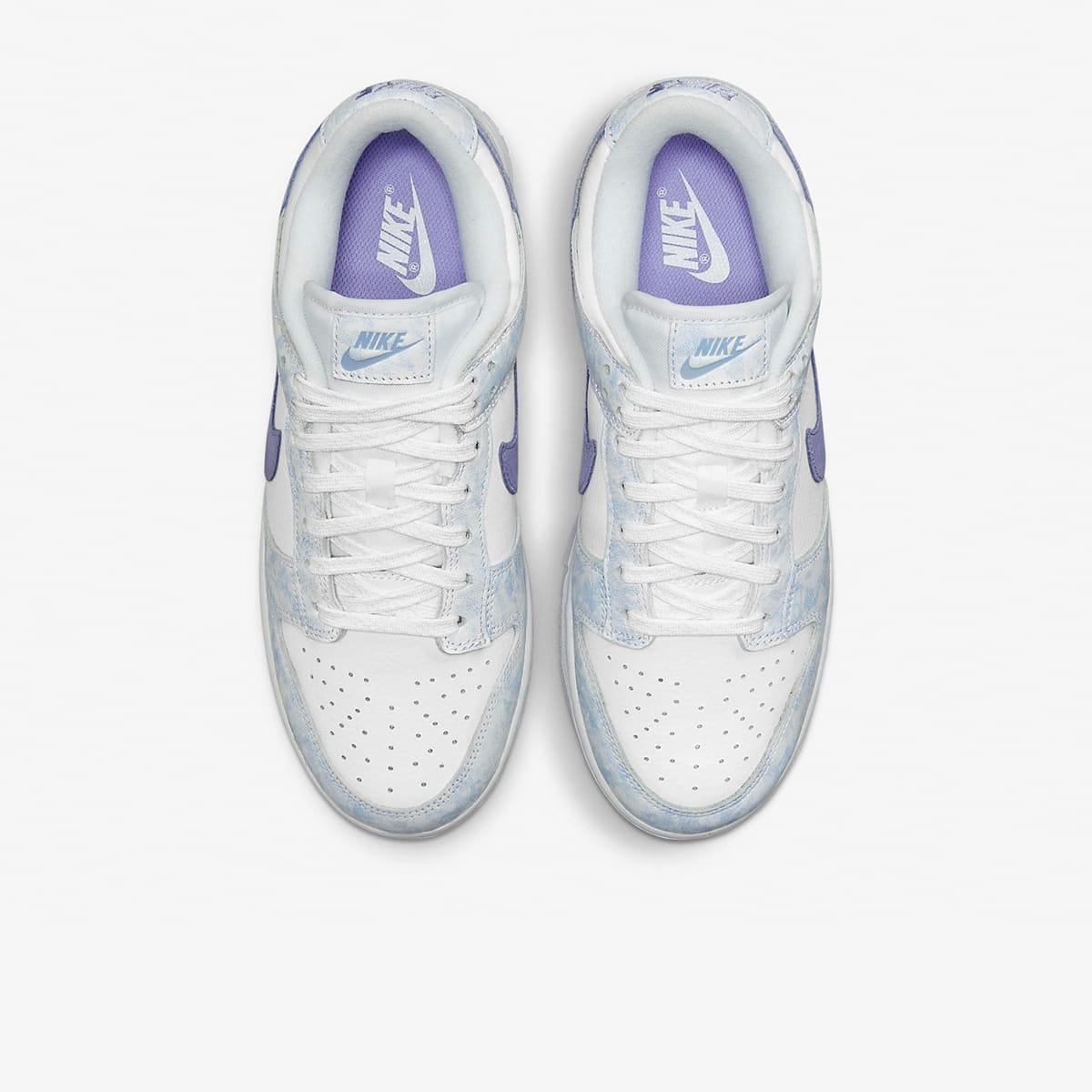 Nike Dunk Low OG W - DM9467-500