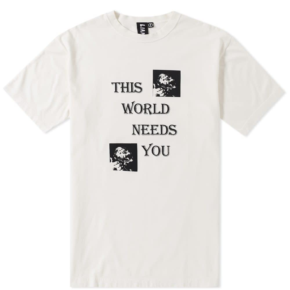 This World Tee