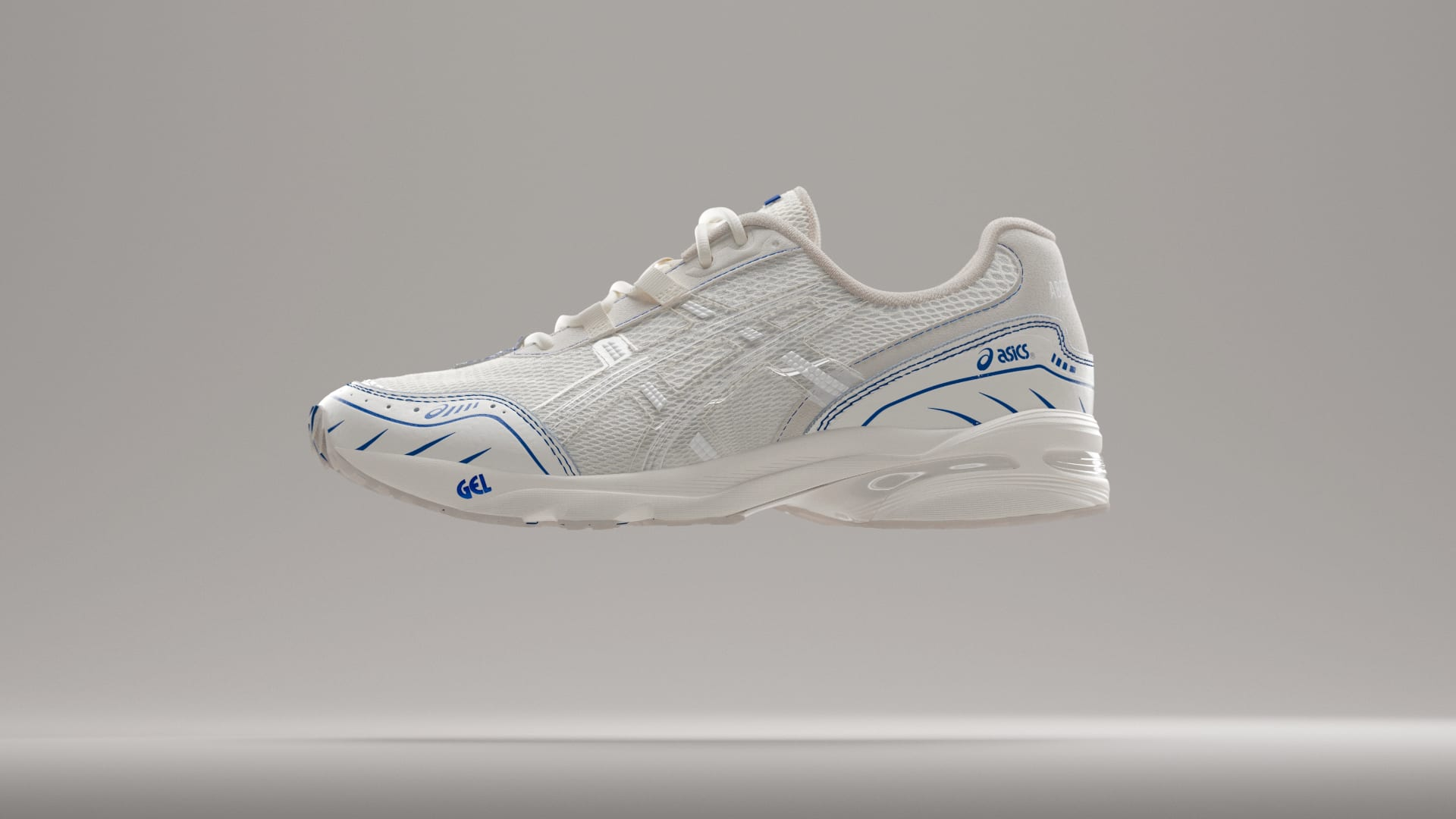 ASICS x Above the Clouds GEL-1090