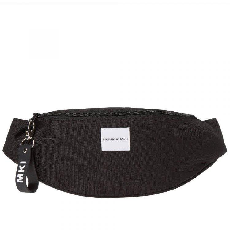 MKI Sling Pack