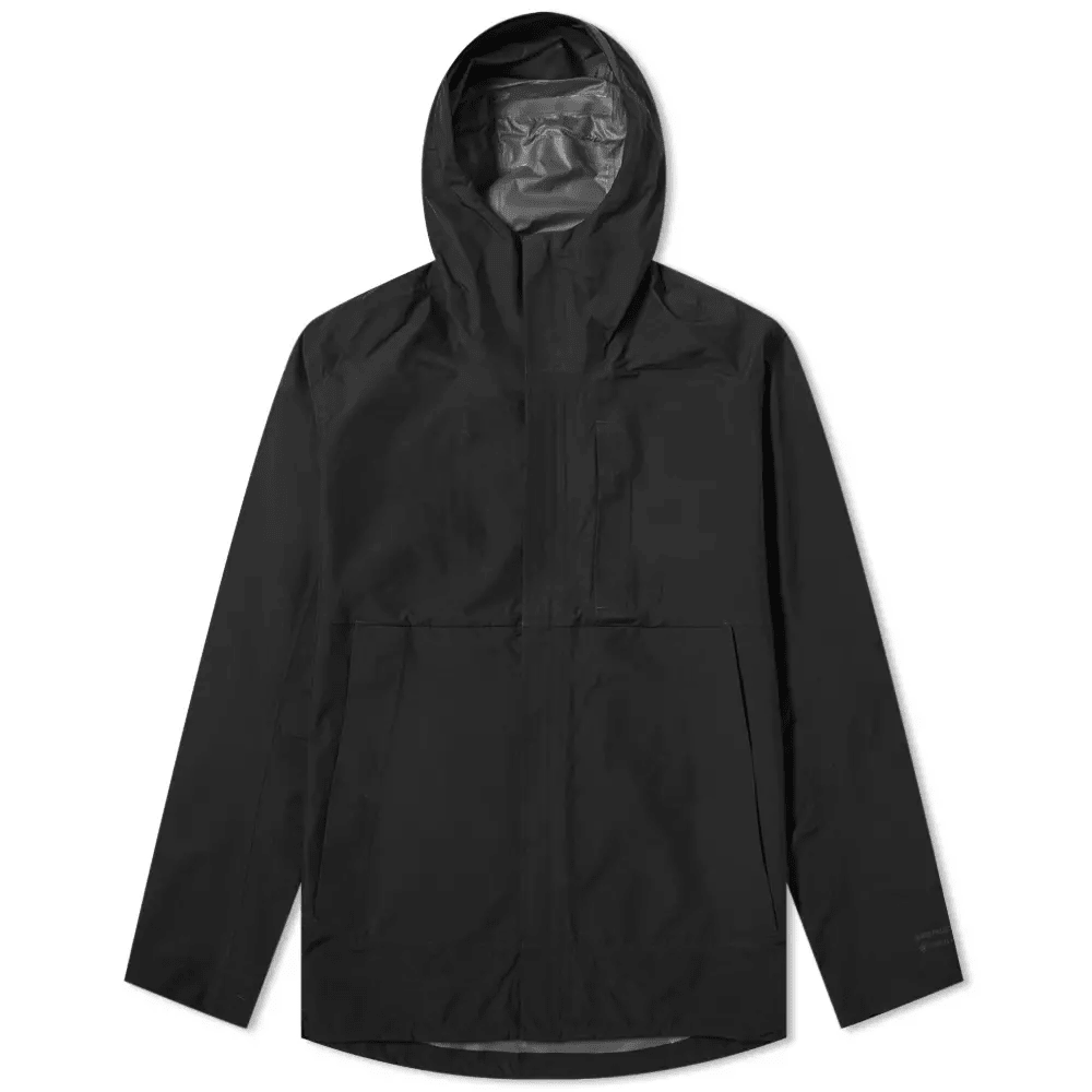 Norse Projects Fyn Shell Gore-Tex 2.0 Jacket