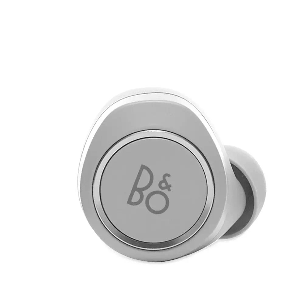 Bang & Olufsen E8 2.0 Headphones